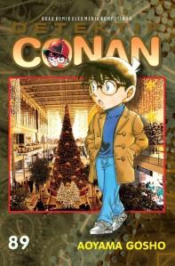 detektif-conan-89